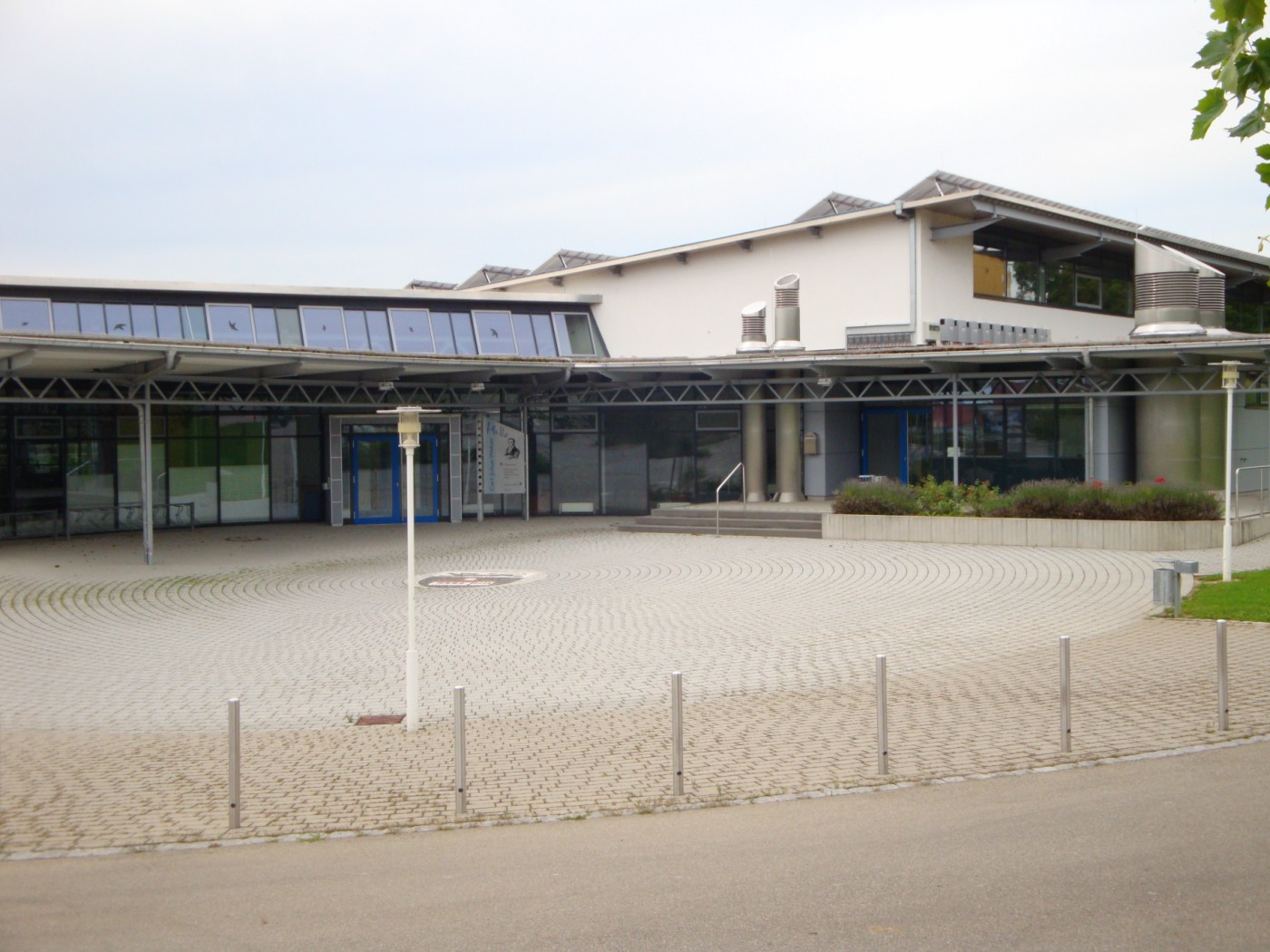 thomas garten u landschaftsbau. Black Bedroom Furniture Sets. Home Design Ideas